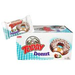 Elvan Пончик Today Donut кокос