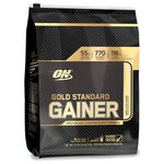 Гейнер Optimum Nutrition Gold Standard Gainer (4670 г)
