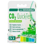 Тестер Dennerle CO2 QuickTest