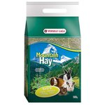 Сено Versele-Laga Mountain Hay Mint 0.5 кг
