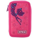 Kite Пенал Education Catsline (K19-623-1)