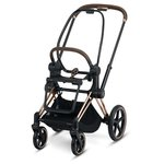 Cybex Шасси Priam III Rose Gold 519002299