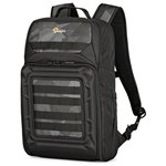 Рюкзак Lowepro DroneGuard BP 250