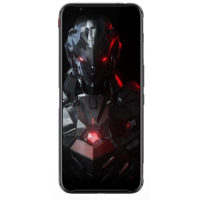Смартфон Nubia Red Magic 8/128GB