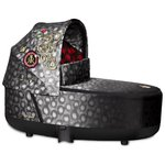 Спальный блок Cybex Priam III Rebellious