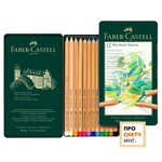 Набор карандашей Faber-Castell