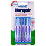 Зубной ершик Biorepair Interdental Сonico 1.07 mm