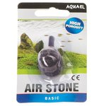 Распылитель AQUAEL Air Stone Basic (249265)