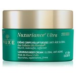 Крем для тела Nuxe Nuxuriance Ultra Luxurious Body Cream