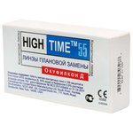 CooperVision High Time 55 (6 линз)