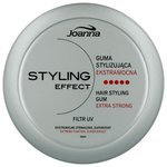 Joanna Styling Effect резина Hair Styling Gum Extra Strong