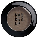 Make up Factory Пудра для бровей Eye Brow Powder
