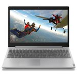 "Ноутбук Lenovo Ideapad L340-15 AMD (AMD Ryzen 5 3500U 2100MHz/15.6""/1366x768/8GB/256GB SSD/DVD нет/AMD Radeon Vega 8/Wi-Fi/Bluetooth/Windows 10 Home)"