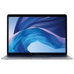 "Ноутбук Apple MacBook Air 13 дисплей Retina с технологией True Tone Mid 2019 (Intel Core i5 8210Y 1600MHz/13.3""/2560x1600/8GB/256GB SSD/DVD нет/Intel UHD Graphics 617/Wi-Fi/Bluetooth/macOS)"