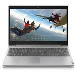 "Ноутбук Lenovo IdeaPad S340-15 AMD (AMD Ryzen 5 3500U 2100MHz/15.6""/1920x1080/12GB/256GB SSD/DVD нет/AMD Radeon Vega 8/Wi-Fi/Bluetooth/Windows 10 Home)"