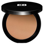 Edward Bess Пудра компактная Flawless Illusion Transforming Foundation