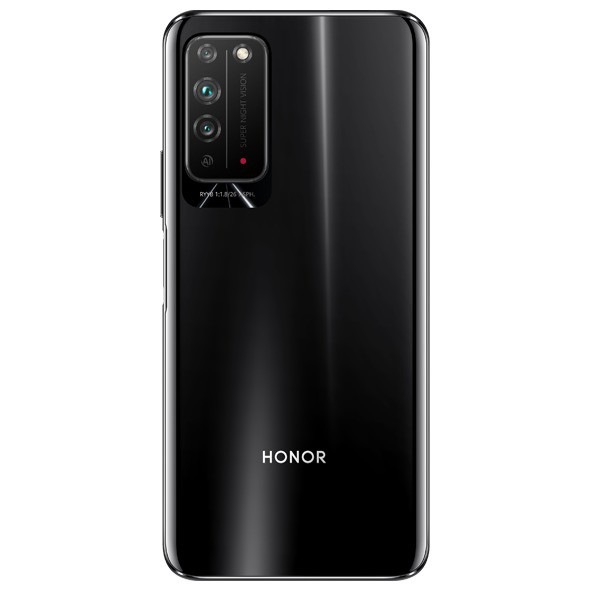 Смартфон HONOR X10 8/128GB