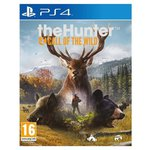 Avalanche Studios TheHunter: Call of the Wild