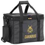 Сумка для рыбалки Abu Garcia Carabus Station Bag 50х28х31 см