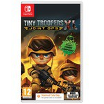 Wired Productions Tiny Troopers Joint Ops XL