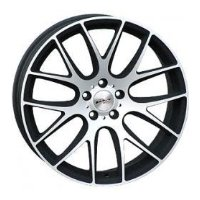 RS Wheels RSL 135J
