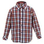 Рубашка Play Today