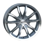 RS Wheels RSL 769
