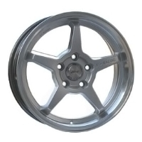 RS Wheels 544d