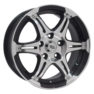 RS Wheels S789