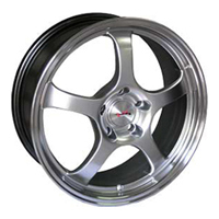 RS Wheels 255