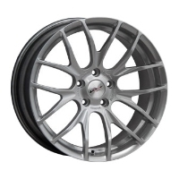 RS Wheels 7003d