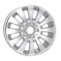 RS Wheels 327 rMB