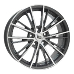 RS Wheels S940