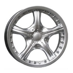 RS Wheels 229