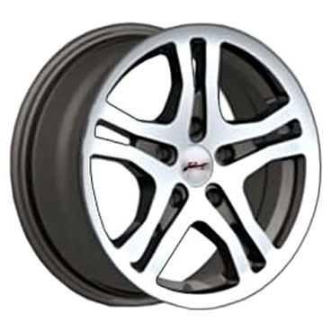 RS Wheels 5173TL
