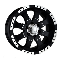RS Wheels 364