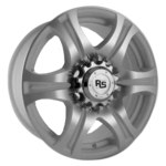 RS Wheels 130