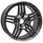 RS Wheels 897
