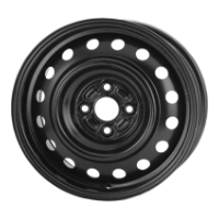 Magnetto Wheels R1-1607