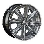 LS Wheels T197