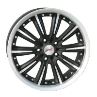 RS Wheels 39