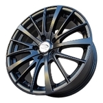 Sakura Wheels 3173