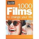 1000 Films To Change Your Life – Time Out
