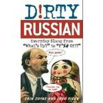 Dirty russian