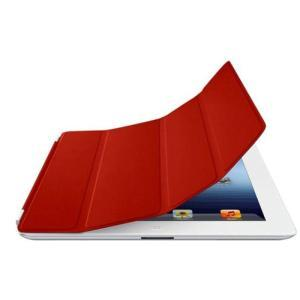 Apple smart cover для Apple iPad